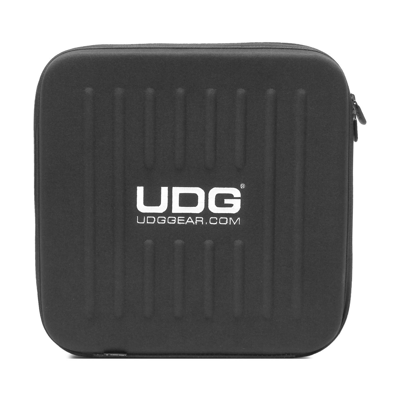 UDG Creator Tone Control Shield Black U8076BL