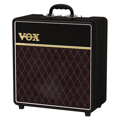 VOX AC4 C1 12 CL Classic