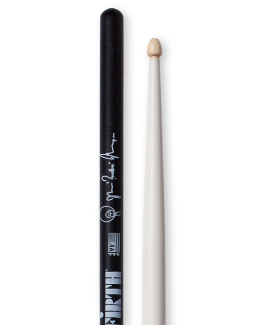 Vic Firth SAT Ahmir   uestlove  Thompson Signature Serie