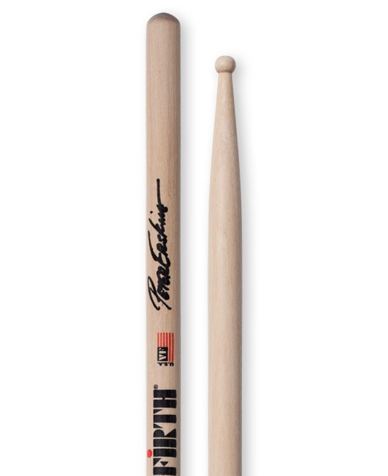 Vic Firth SPE Peter Erskine Signature Serie