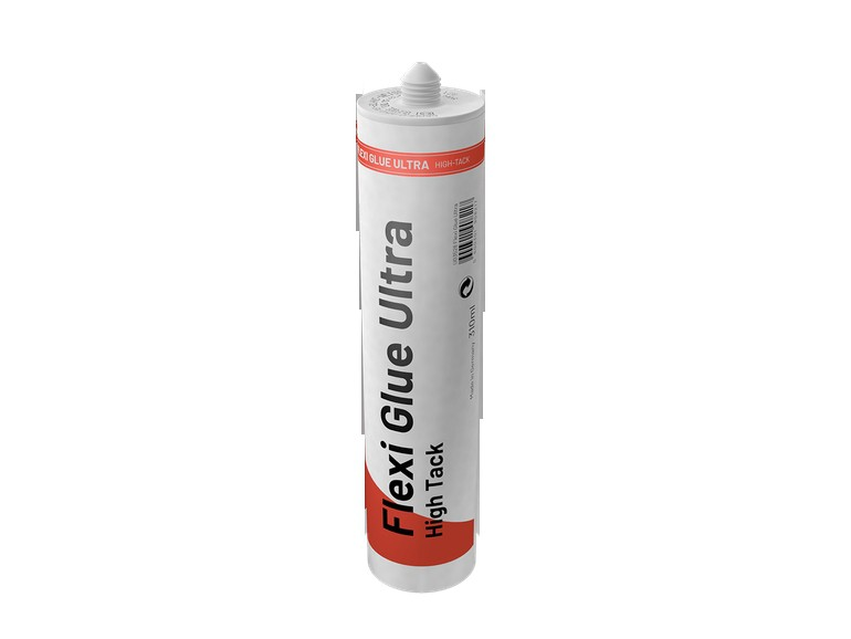 Vicoustic Flexi Glue Ultra 310 ml B03581