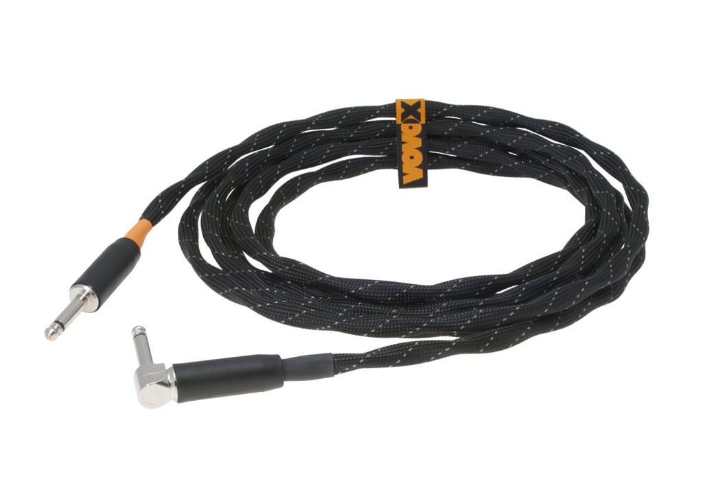 Vovox link protect A Jack 90       Jack 9m