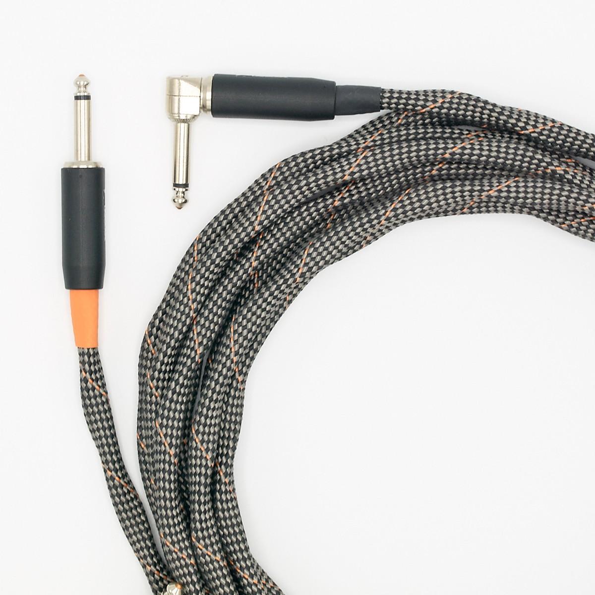 Vovox sonorus protect A Jack 90       Jack 6m