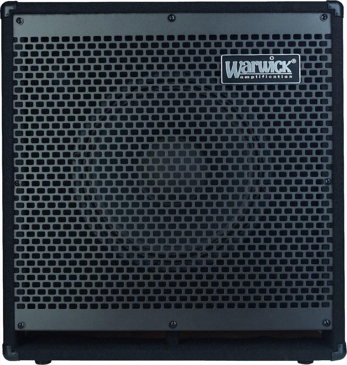 Warwick WCA 112 LW