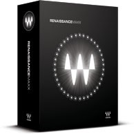Waves Renaissance Maxx License Bundle