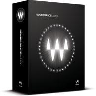 Waves Renaissance Maxx License Bundle