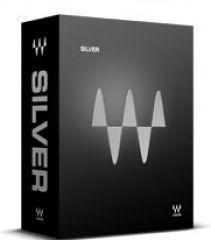 Waves Silver License Bundle