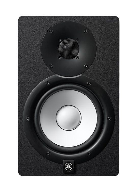 Yamaha HS 7