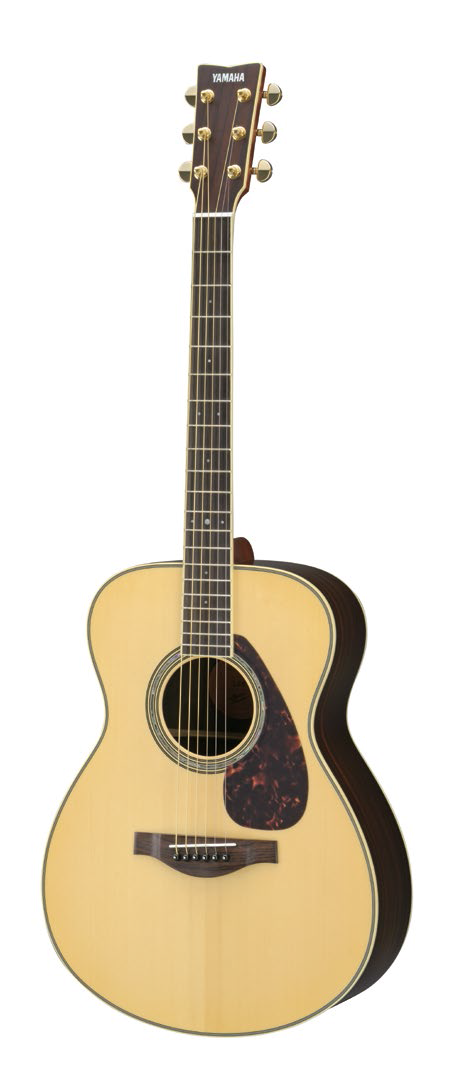 Yamaha LS 6 A R E NT Natural