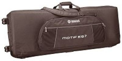 Yamaha Motif XS7 XF7 Bag