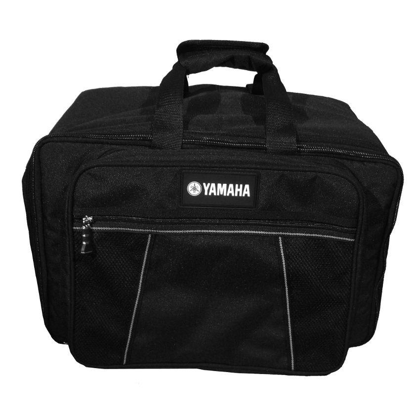 Yamaha SC EMX Cube Soft Mixer Bag