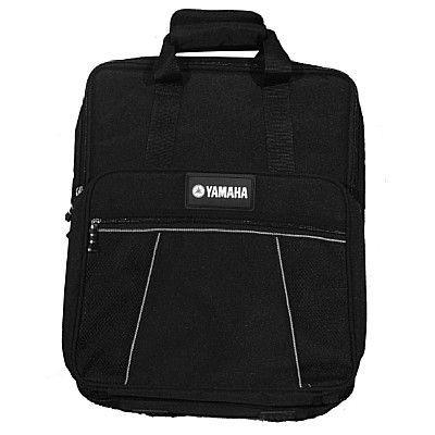 Yamaha SC MG 1620 Soft Mixer Bag