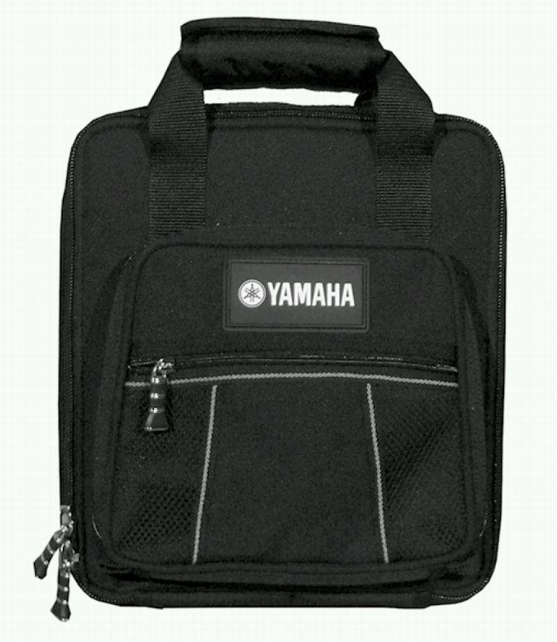 Yamaha SC MG 810 Mixer Bag