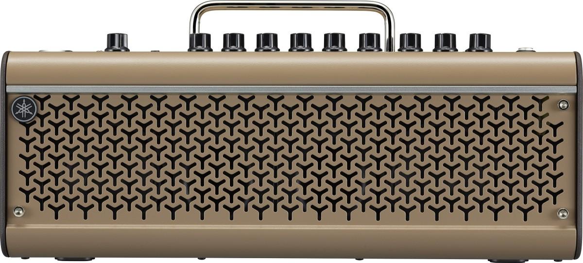 Yamaha THR 30 II A Wireless Acoustic Amp