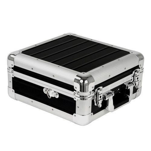 Zomo CD 50 XT CD Case Black