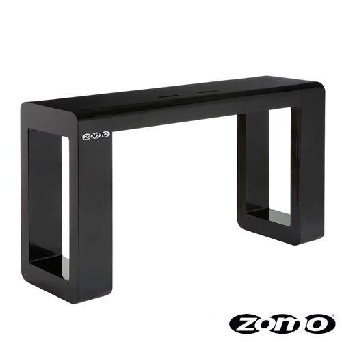 Zomo Deck Stand Miami MK2 Black
