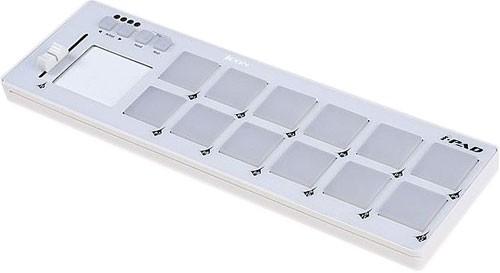 iCon i Pad White