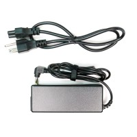 4ms Power Brick 90W ohne Netzkabel