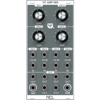 ACL VC Amp Mix