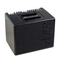 AER Compact 60 4 Classic Black