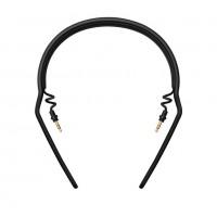 AIAIAI TMA 2 Modular H02 Silicone padding Headband
