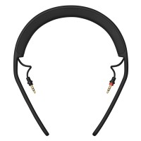 AIAIAI TMA 2 Modular H05 Headband Bluetooth HD