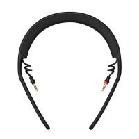 AIAIAI TMA 2 Modular H06 Headband Bluetooth
