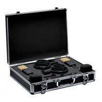 AKG C414 XLII ST Stereo Set