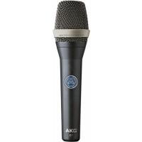 AKG C7 Kondensatormikrofon Superniere