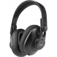 AKG K361 BT Bluetooth