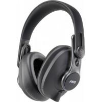 AKG K371 BT Bluetooth