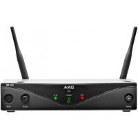 AKG SR420 Diverstiy Empf    nger Band D ISM