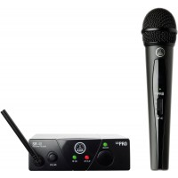 AKG WMS40 Mini Vocal Set Band 1