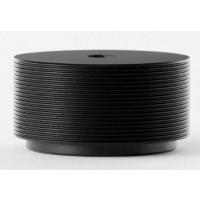 AM Clean Sound Record Weight Stabilizer