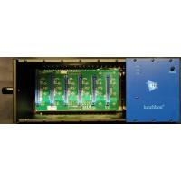 API 6B 6 slot lunchbox
