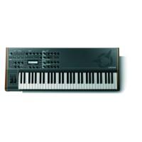 Access Virus TI2 Keyboard