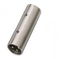 Adapter NTA 112 Sexchanger m m