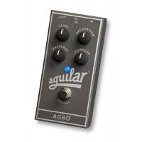 Aguilar Agro Bass