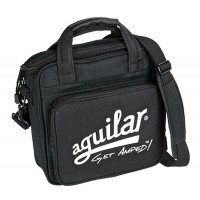 Aguilar TH350 Bag f    r Tone Hammer 350