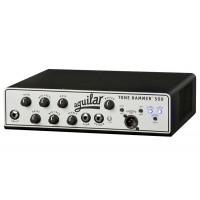 Aguilar TH500 Tone Hammer