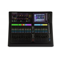 Allen   Heath GLD 80 Console