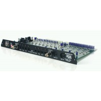 Allen   Heath M GS R24 Fire A