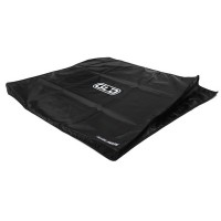 Allen   Heath QU 16 Dust Cover DC