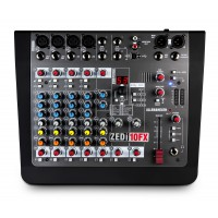 Allen   Heath ZEDi 10 FX