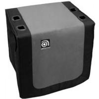 Ampeg Portaflex PF 115 LF Cover