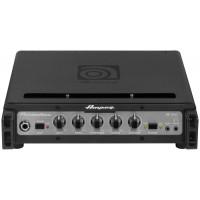 Ampeg Portaflex PF 350