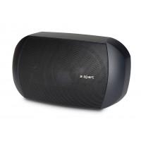 Apart Audio Mask 4CT Black