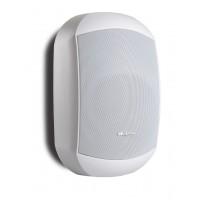 Apart Audio Mask 4C White