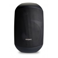 Apart Audio Mask 6CT Black