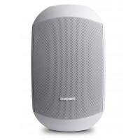 Apart Audio Mask 6CT White